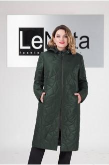 LeNata 11964 зеленый