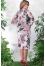 11897 бордовые цветы №368339