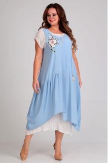 Таир-Гранд 5306 голубой