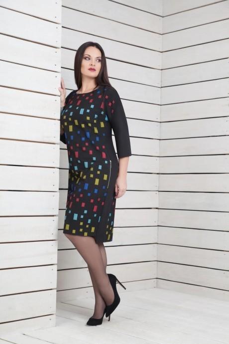 Платье Elpaiz 262