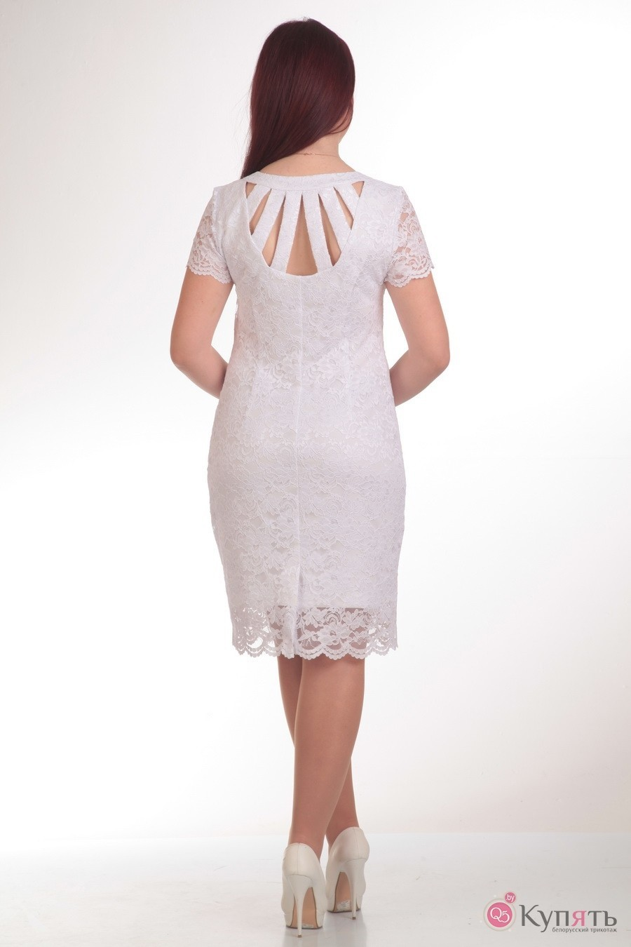 Шик Интернет Магазин Женской Одежды