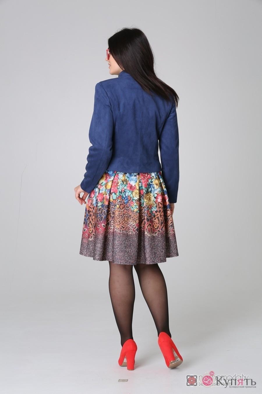 Шик интернет магазин женской одежды доставка