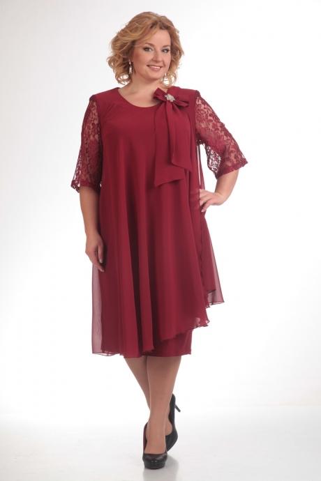 Белорусские платья больших размеров в спб