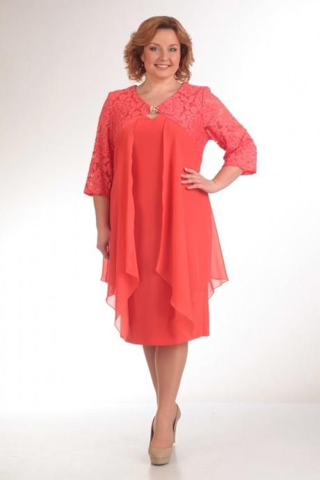 Купить Платье В Спб Больших Размеров