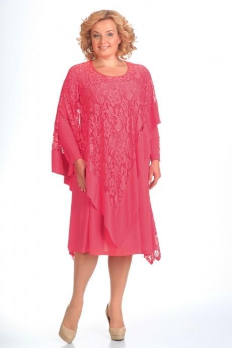 Платья праздничные для женщин