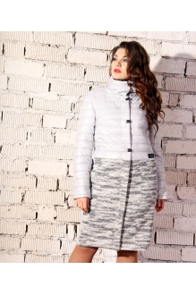 Runella 1296 светло-серый