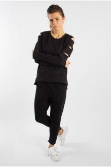 Mirolia 403 чёрный