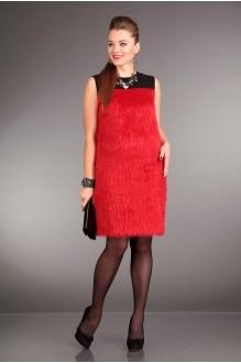 Лиона-Стиль 561 красный