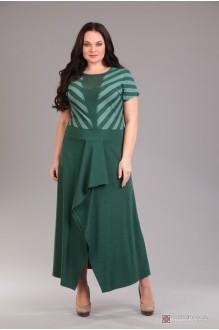 Лиона-Стиль 517 зеленый