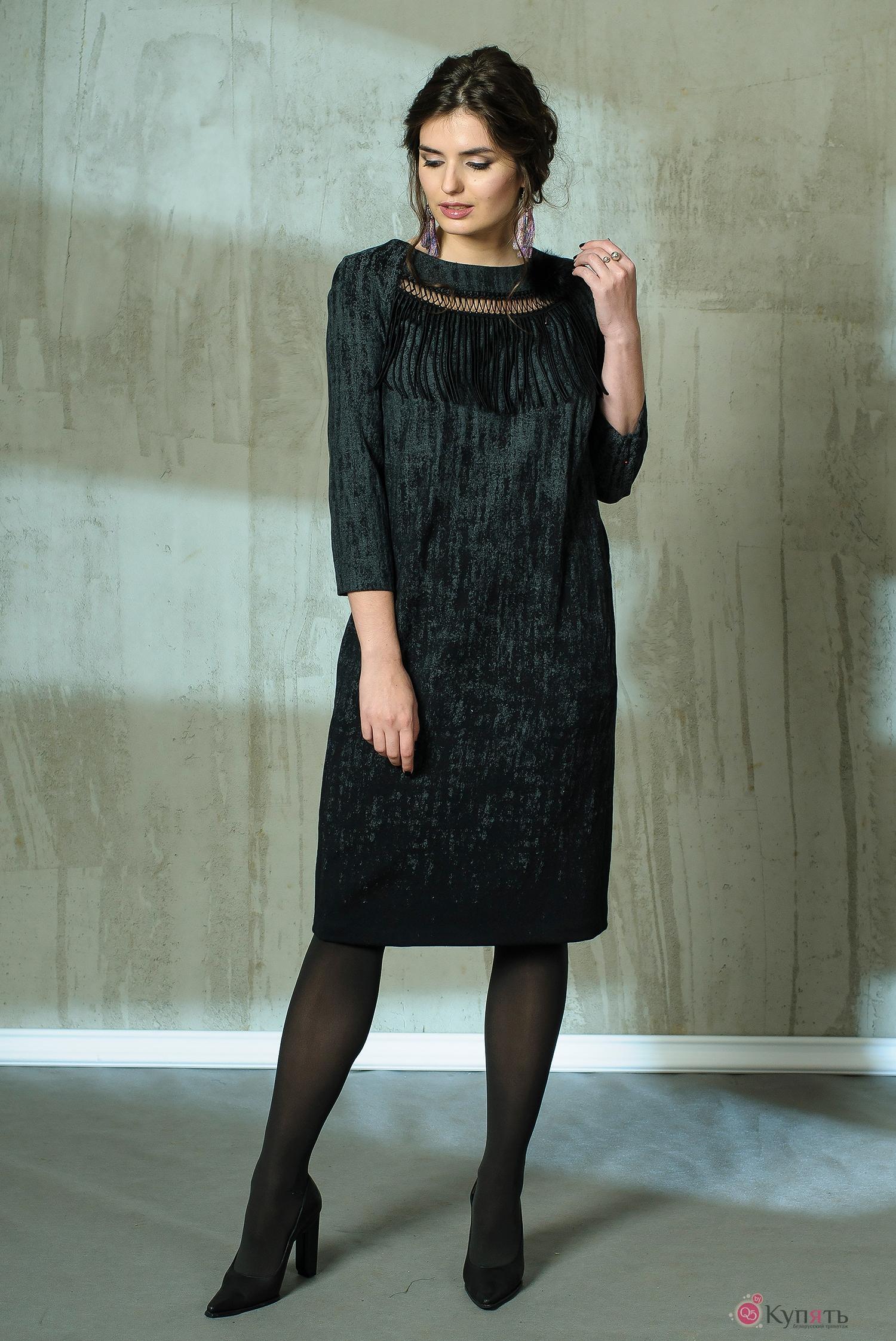 4b593850e0f4 Платье Anna Majewska 1067 - интернет-магазин женской одежды   Q5.by ...