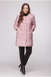 Bonna Image 230.1 розовый