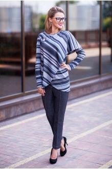 Euro-moda 187