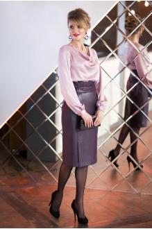 Euro-moda 245