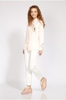 KALORIS 1466 /1 рубашка
