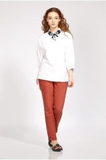 KALORIS 1470 рубашка