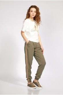 KALORIS 1476 брюки
