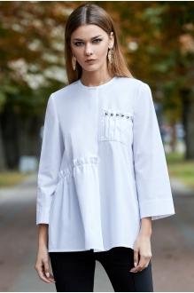 KALORIS 1540 блузка