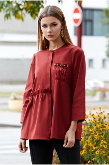 KALORIS 1540 /1 блузка