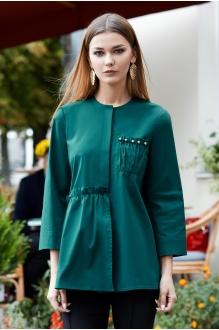 KALORIS 1540 /2  блузка