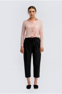 LIBERTY 679 блузка+брюки
