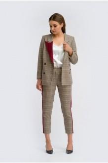 LIBERTY 675 жакет+брюки