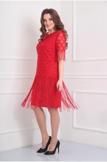 Rishelie 632 красный