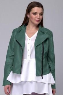 SOVA 13038 зеленый