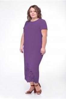 Belinga 1012 фиолет