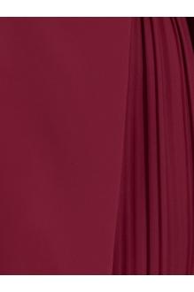 Платье AYZE 1270 фото 3