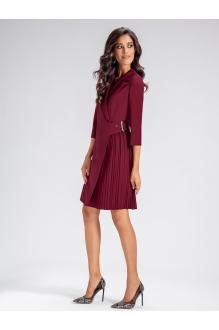 Платье AYZE 1270 фото 4