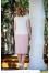 225 белая блуза/юбка пудра №386699