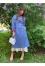 0342006 ярко-голубой №367646