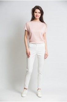 Ivera Collection 463 нежно-розовый
