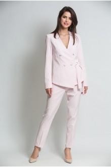 Ivera Collection 555 нежно-розовый