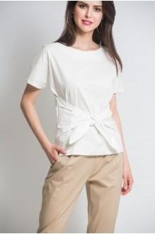 Ivera Collection 499 белый