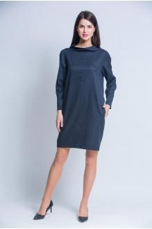 Ivera Collection 519 темно-синий