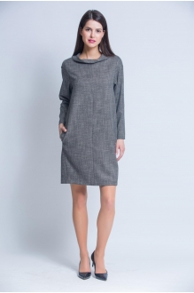 Ivera Collection 519 серый