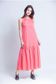 Ivera Collection 709 розовый