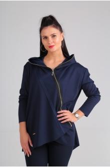 Lans Style 5480 темно-синий