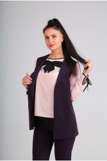 Lans Style 5535