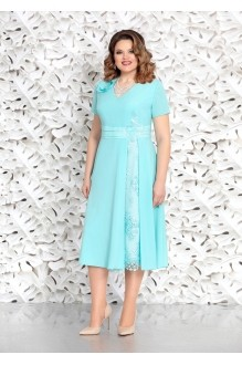 Mira Fashion 4626