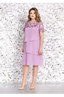 Mira Fashion 4635 -2