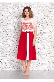 Mira Fashion 4645