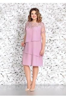Mira Fashion 4635 -5