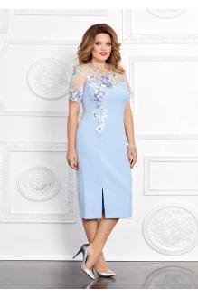 Mira Fashion 4666