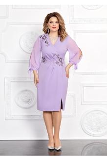 Mira Fashion 4659