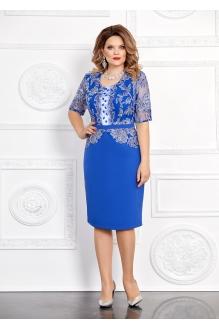 Mira Fashion 4651