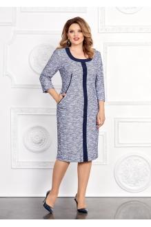 Mira Fashion 4558