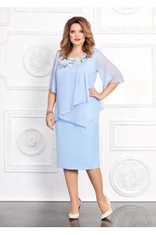 Mira Fashion 4662