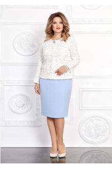 Mira Fashion 4589